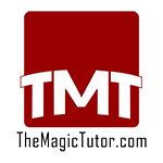 The Magic Tutor
