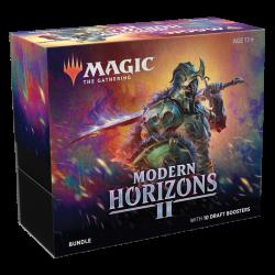 Bundle de Modern Horizons II