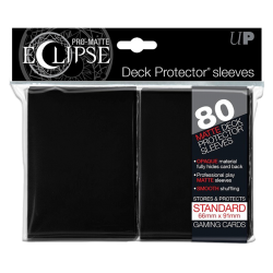 Protectores Eclipse