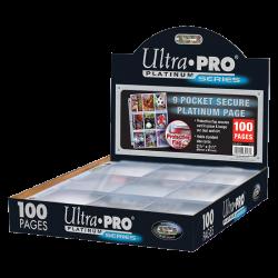 Folios Ultra PRO Secure...