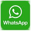 whatsapp100.png